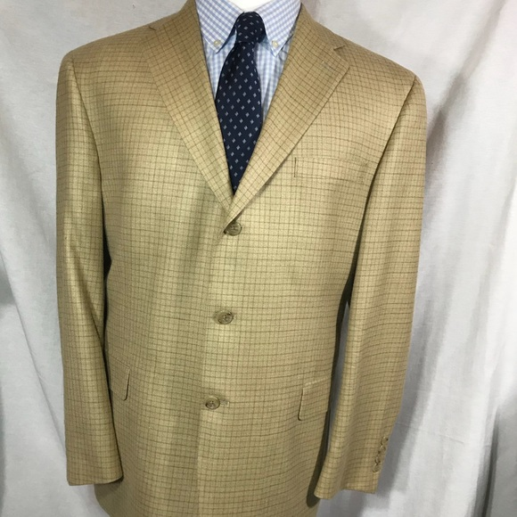 Austin Reed Suits Blazers Austin Reed Mens Sport Coat Poshmark